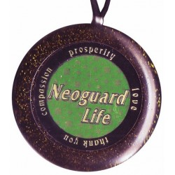 NEOGUARD LIFE MAGNETIC DEVICE