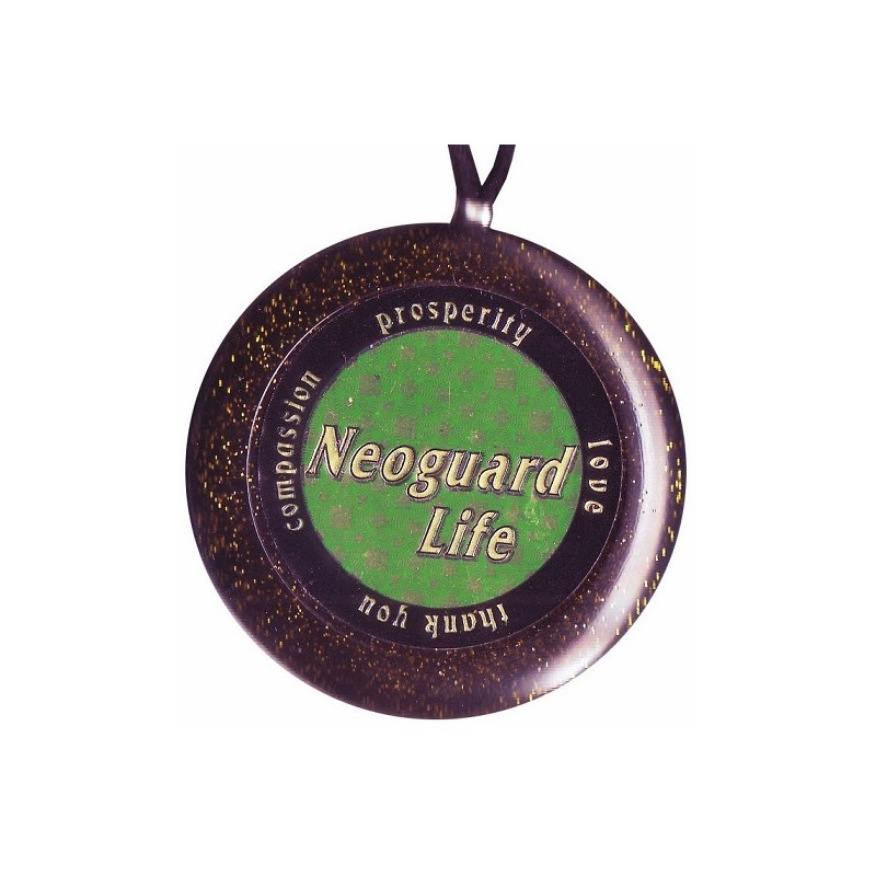 Neoguard Life Magnetic Protector